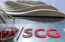 SCG mua lại 100% cổ phần của Công ty VLXD Việt Nam (VCM)