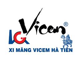 Tổng công ty xi măng Việt Nam VICEM