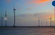 Xi măng bền sun phát cao INSEE Extra Durable